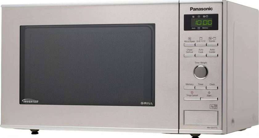 Panasonic Microwave Grill Compare Microwaves Prices Best