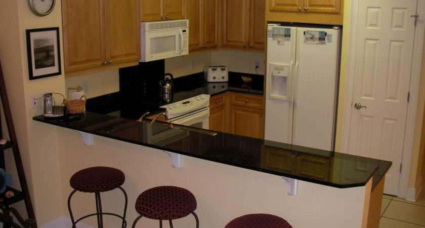 Parent Post Small Kitchen Furniture Width
