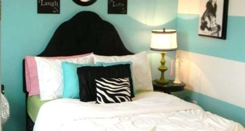 Paris Theme Bedrooms Home Design Ideas Remodel