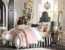 Paris Themed Girl Bedroom Real Estate
