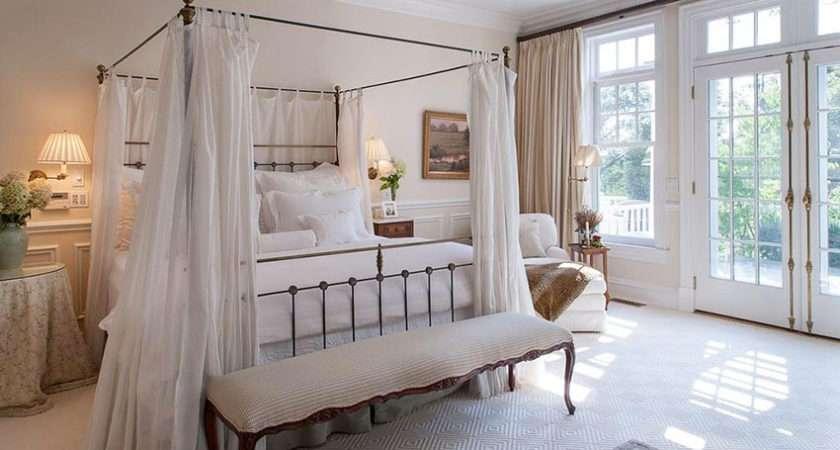 Parisian Style Bedroom Ideas Furniture Decor