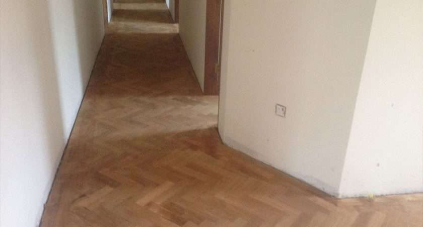 Parquet Flooring Floorfit Wood Floor Installation