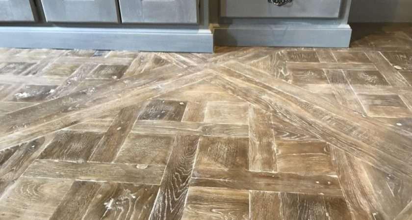 Parquet Versailles Floors British Wood Flooring