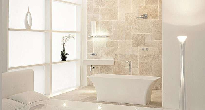 Part Series Bathroom Design Inspirations