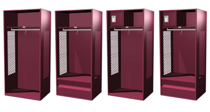 Partitions Bathroom Hand Dryers Lockers