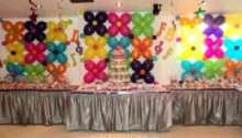 Party Tales Birthday Disco Fun