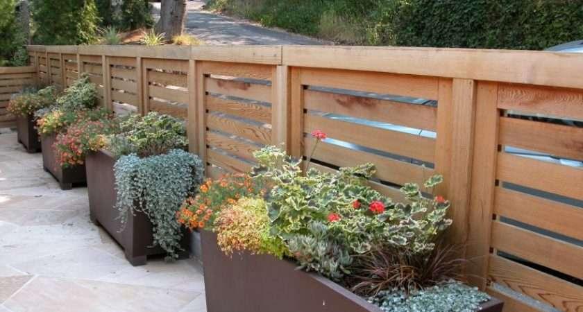Patio Container Vegetable Garden Ideas Home Citizen