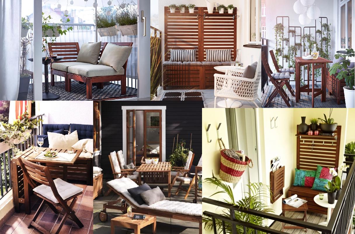 Patio Deck Furniture Courtyard Ideas Pinterest