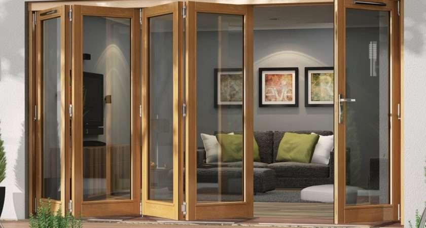 Patio Doors Buying Guide Ideas Advice Diy
