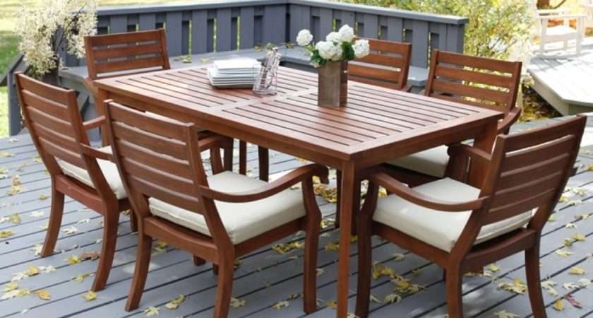 Patio Furniture Sets Ikea Home Outdoor