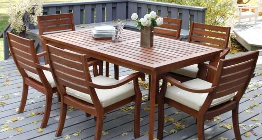 Patio Furniture Sets Ikea Home Outdoor