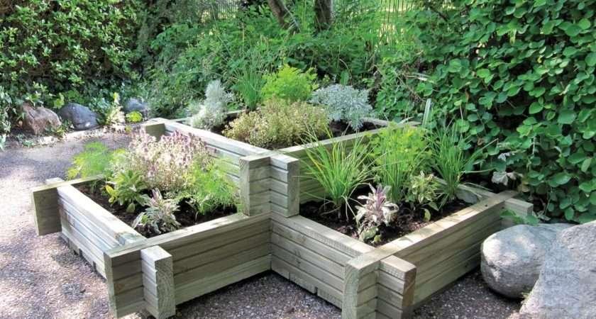 Patio Planters Plant Ideas Love Garden