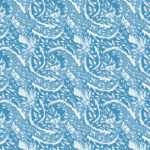 Pattern Design Edouard Artus