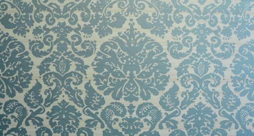 Pattern Vintage Patterns