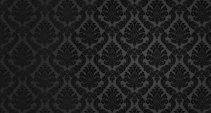 Patterns Damask