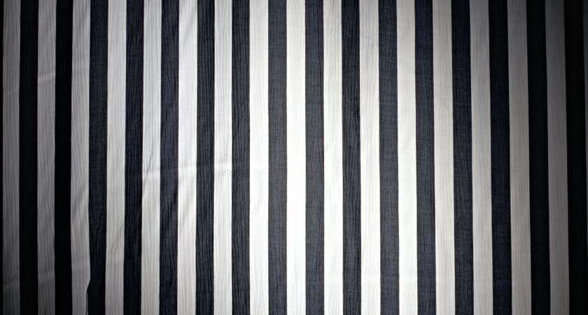 Patterns Striped Texture