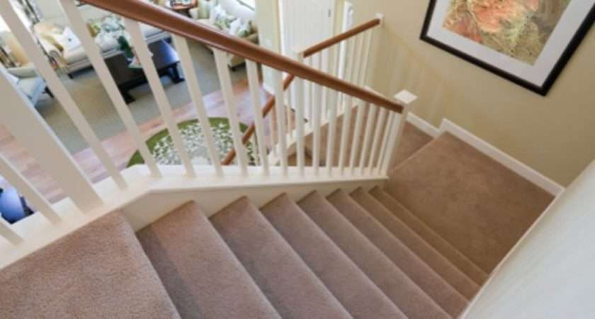 Paul Atkin Carpets
