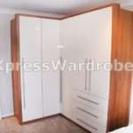 Pax Komplement Wardrobes Interior Fittings Endure Rigorous Tests