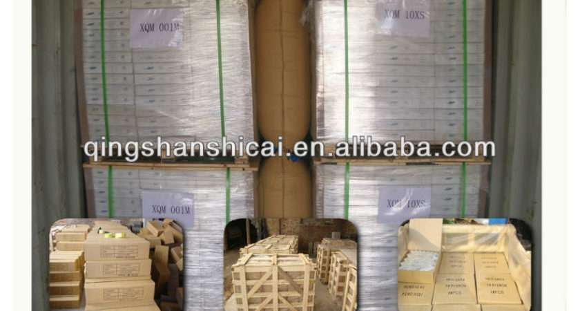 Pcs Carton Cartons Crate Wooden Crates