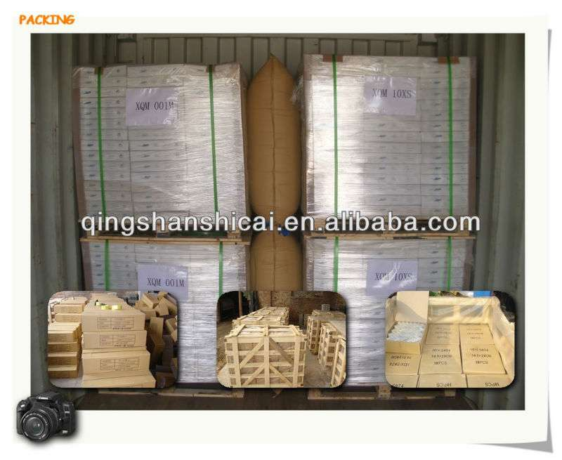 Pcs Carton Cartons Crate Wooden Crates