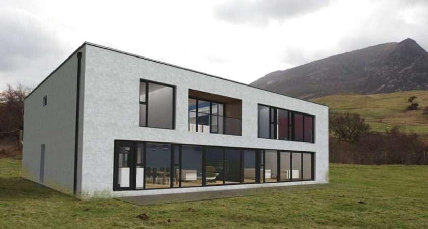 Pdf Diy Bed House Plans Car Carport