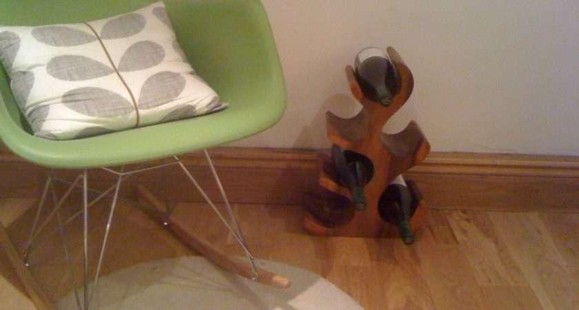 Pdf Wooden Wine Rack John Lewis Plans Diy Trestle Table Bench