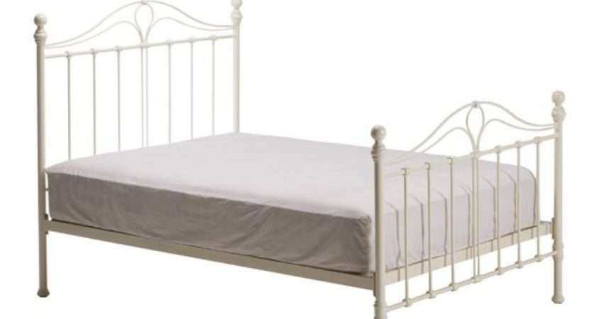 Pemberley Bed Marks Spencer Country Style Beds