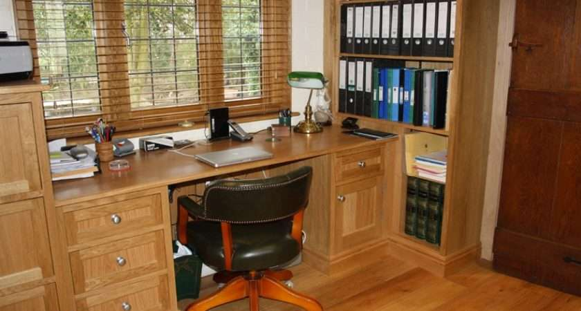 Perfect Home Office Study Furniture Yvotube