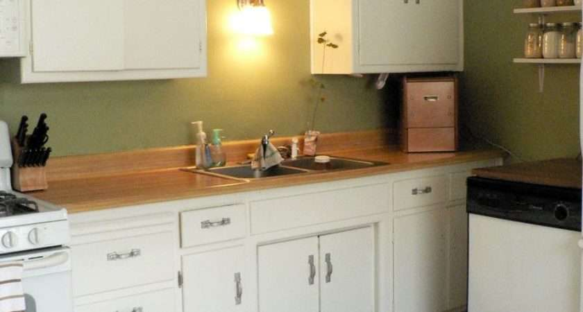 Perfect Sage Green Older Kitchen Paint Colors Tips Pinte