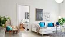 Perfect Scandinavian Home Design Serve Your Days