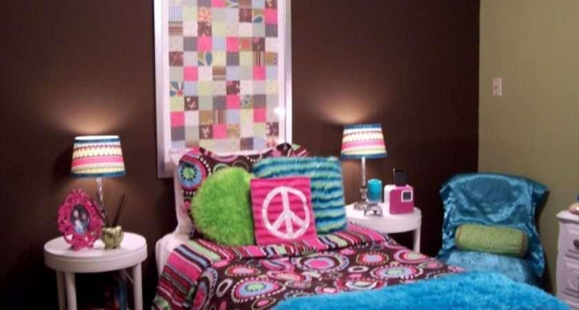 Perfect Tween Girls Bedroom Ideas Your Kids Cool Teen