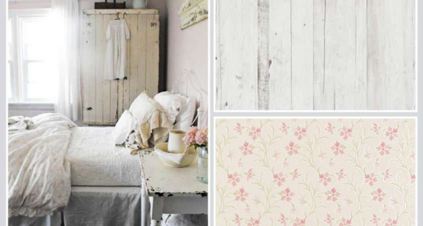 Perfect Your Interior Style Aspiring Walls
