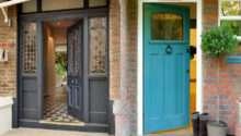 Period Door Original Victorian Panelled Doors Glasgow
