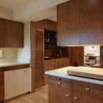 Period Kitchens Inside Arciform