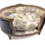 Pet Beds Dog Battersea Dogs Furniture