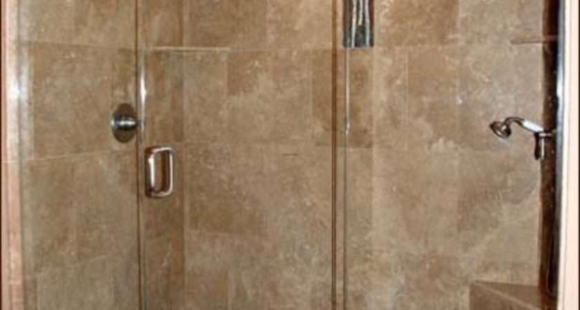 Photos Bathroom Shower Ideas Design Bath Tile