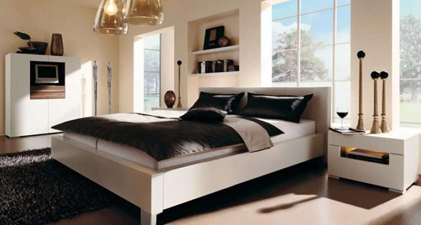 21 Top Photos Ideas For Bedroom Furniture Placement Ideas Lentine Marine