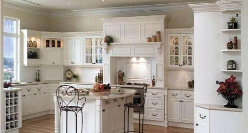 Photos Best Material Kitchen Flooring Dark Cabinets