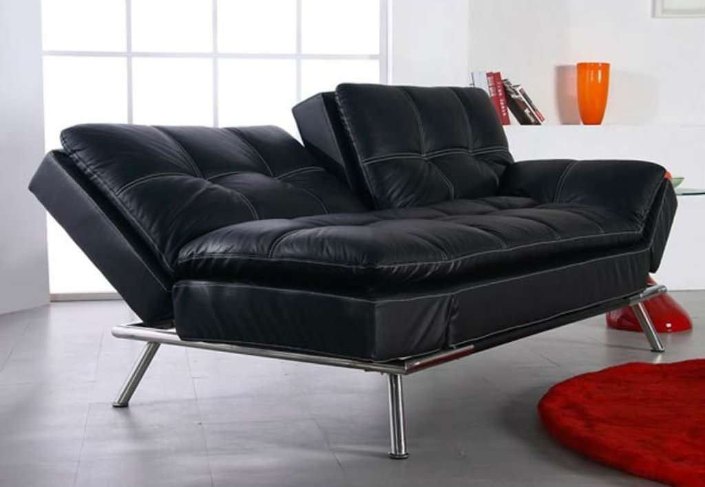 Photos Best Modern Sofa Bed