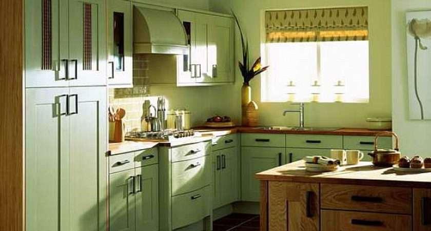 Photos Best Sage Green Paint Balanced Courteous