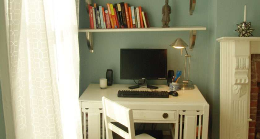 Photos Desks Used Bedrooms Popsugar Home
