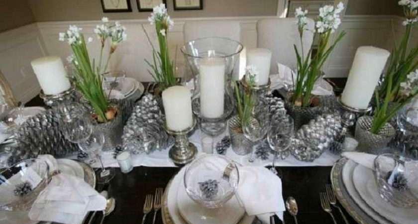Photos Formal Dinner Table Setting Ideas