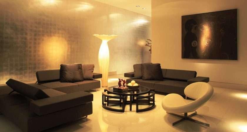 Photos Interior Lighting Ideas Your Living Room