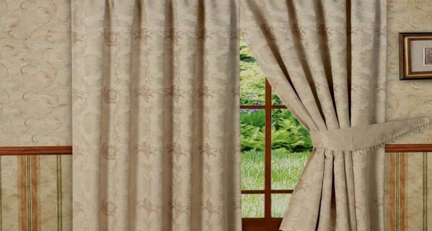 Photos Make Your Own Curtains Home