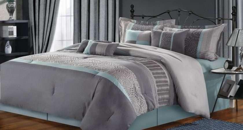 Photos Neutral Grey Bedroom Ideas