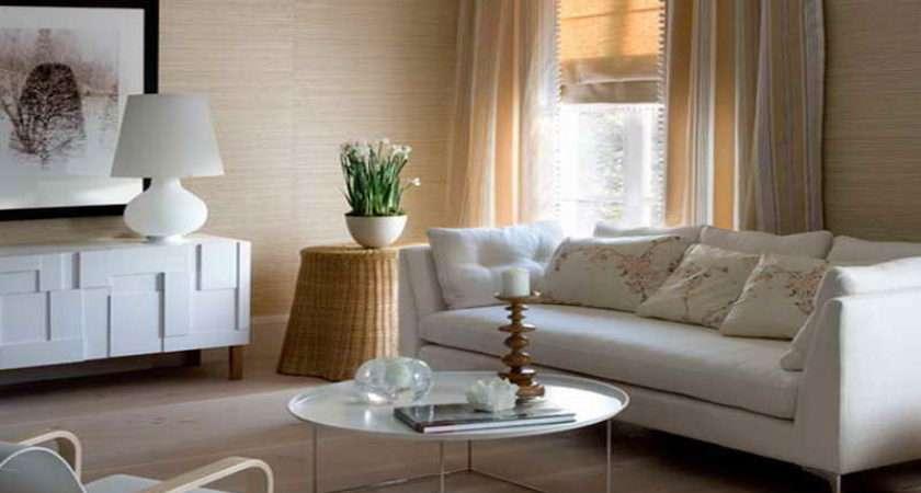 Photos Neutral Living Rooms Design Ideas