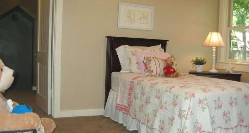 Photos Neutral Paint Colors Bedroom