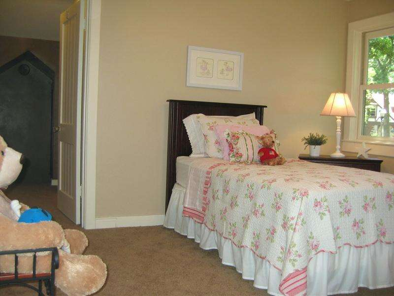 Photos Neutral Paint Colors Bedroom