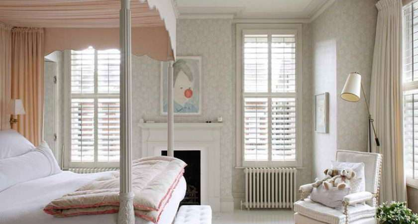 Photos Paint Ideas Small Bedrooms