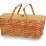 Picnic Plus Liberty Basket